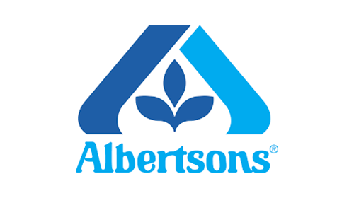 Pinpoint Films Clients: Albertsons