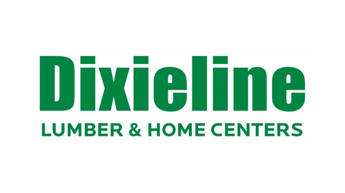 Pinpoint Films Clients: Dixieline