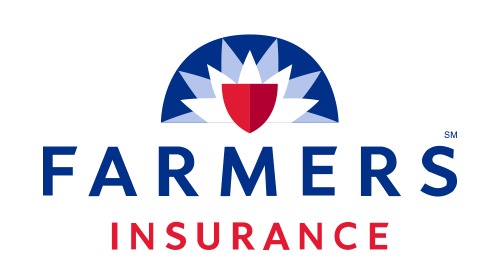 Pinpoint Films Clients: Farmers Insurance