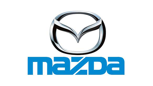Pinpoint Films Clients: Mazda