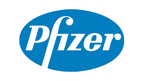 Pinpoint Films Clients: Pfizer