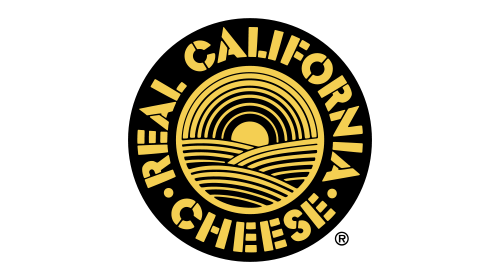 Pinpoint Films Clients: Real California Cheese