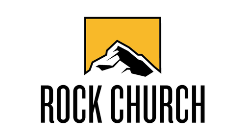 Pinpoint Films Clients: The Rock Church