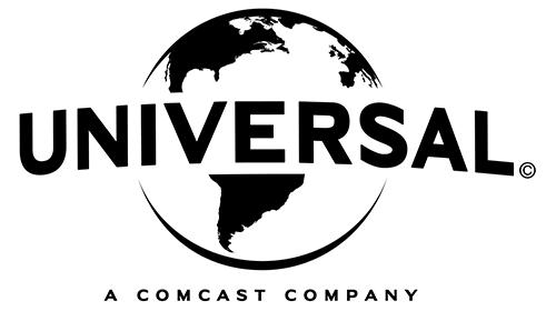 Pinpoint Films Clients: Universal Studios